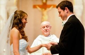 retiro-matrimonio-afore